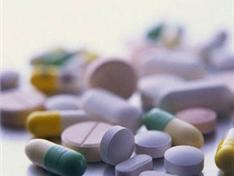 Аптеки Земетчино