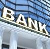 Банки в Земетчино