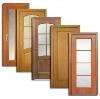 Двери, дверные блоки в Земетчино
