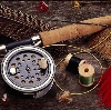 Охотничьи и рыболовные магазины в Земетчино