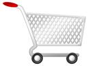 Магазин Все для Дома, Стройматериалы - иконка «продажа» в Земетчино